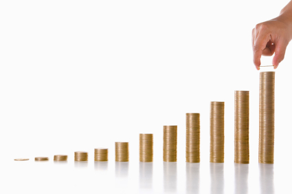 5 High yield FTSE 100 shares with progressive dividends