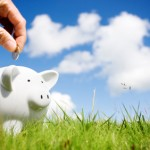 Regular investments: How I add new money to existing shareholdings