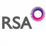 Selling RSA Insurance Group: A lucky escape from this value trap