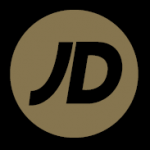 Selling JD Sports: This investment returned 33% annualised over almost 5 years