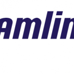 The takeover of Amlin PLC produces a 25% annualised return from this investment