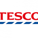 Some lessons learned from the Tesco value trap
