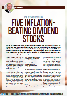 inflation-beating-dividend-stocks-cover