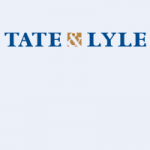 Why Tate & Lyle PLC isn't on my buy list