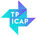 Selling TP ICAP PLC after a 57% return over five years