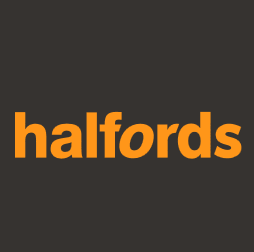 Halfords PLC has a 5% dividend yield but its go-faster stripes have fallen off