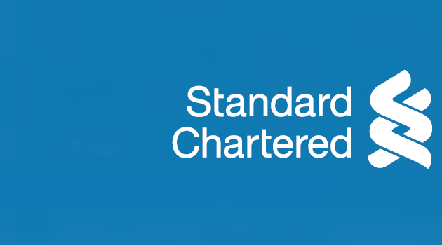Standard Chartered and the importance of a strong bank balance sheet