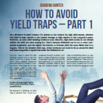 6 Questions to help you avoid yield traps