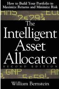 The Intelligent Asset Allocator